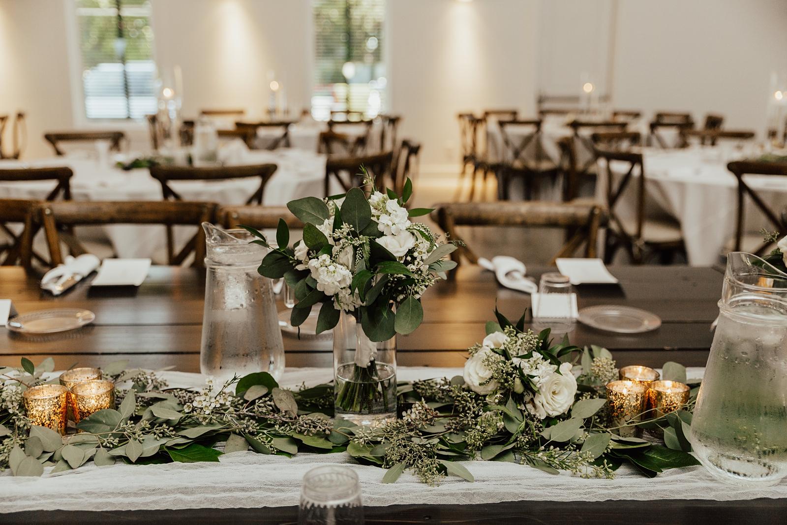 Anna & Trey Modern Minneapolis Wedding at The Hutton House_0729.jpg