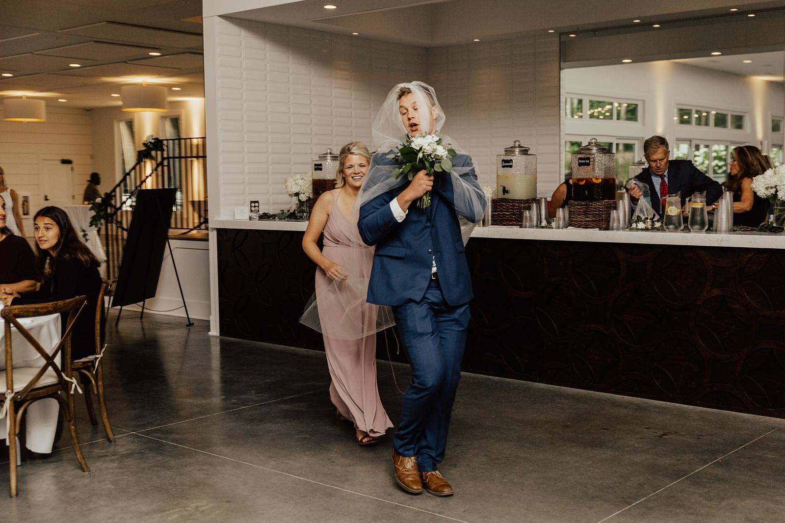 Anna & Trey Modern Minneapolis Wedding at The Hutton House_0735.jpg