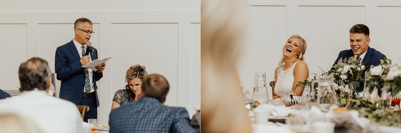 Anna & Trey Modern Minneapolis Wedding at The Hutton House_0737.jpg