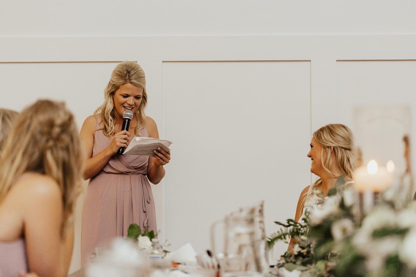 Anna & Trey Modern Minneapolis Wedding at The Hutton House_0738.jpg