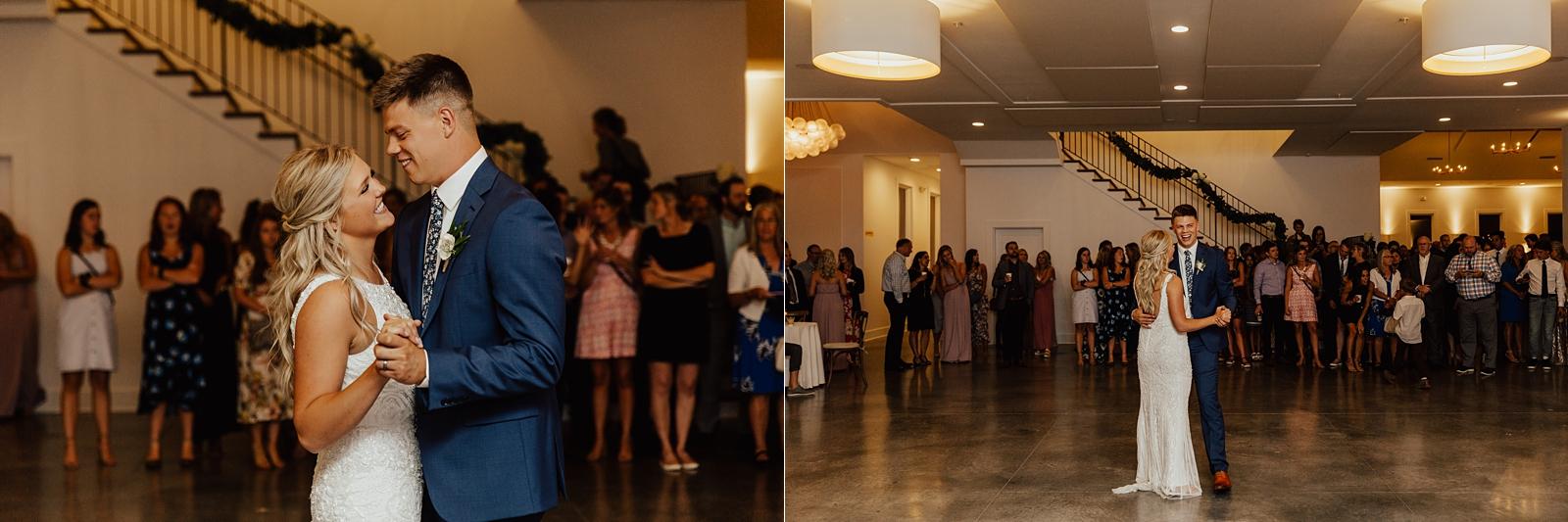 Anna & Trey Modern Minneapolis Wedding at The Hutton House_0740.jpg