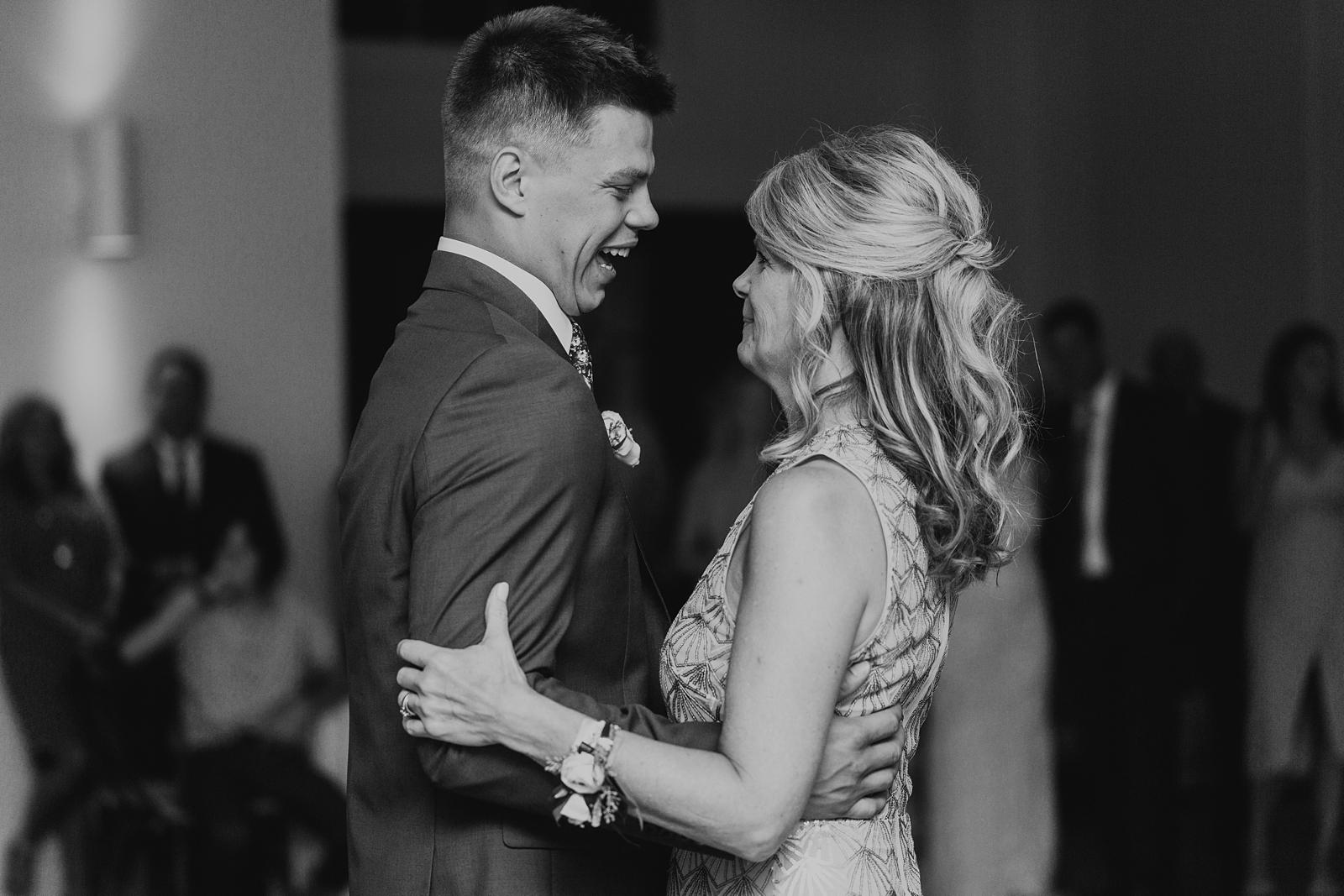 Anna & Trey Modern Minneapolis Wedding at The Hutton House_0743.jpg