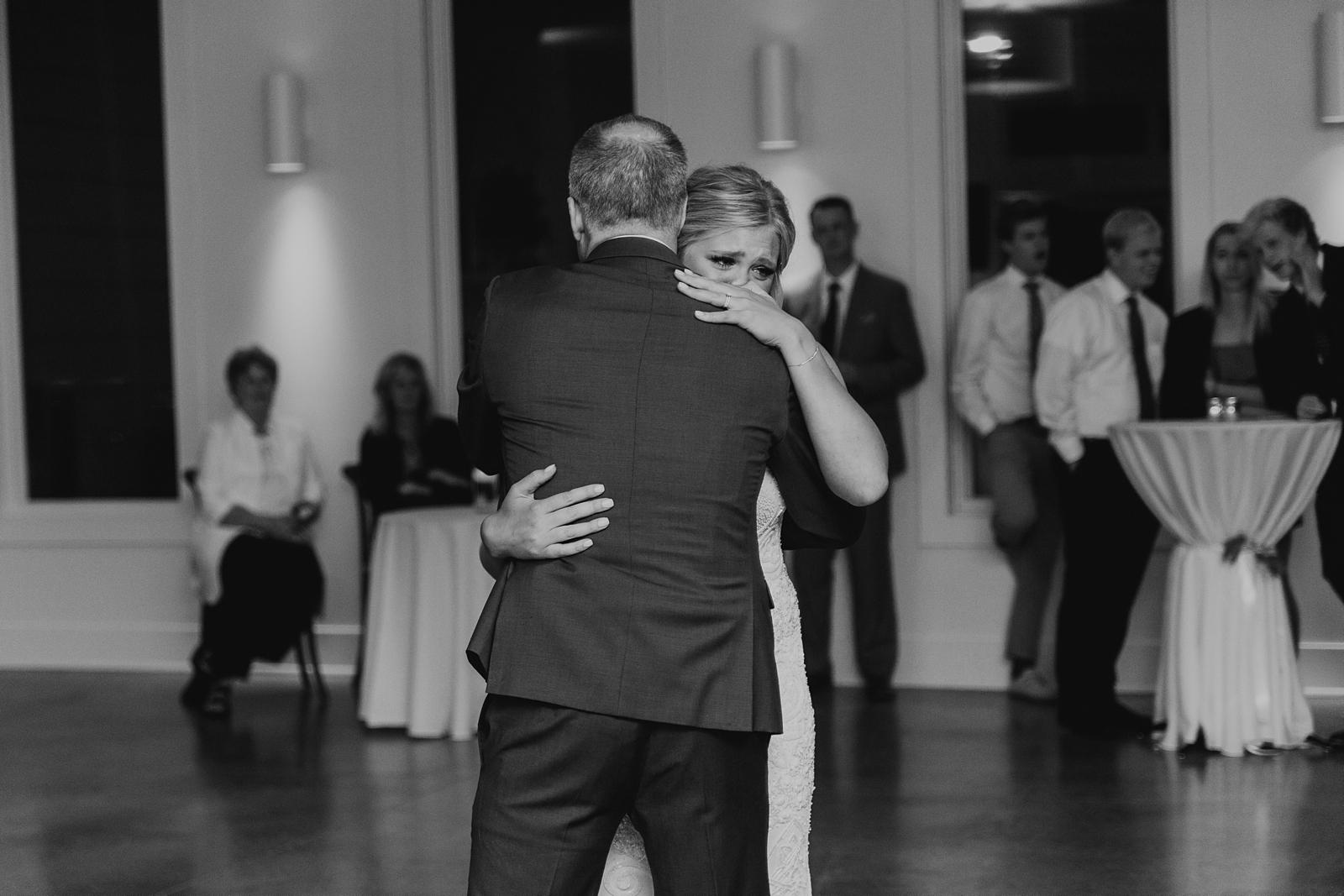Anna & Trey Modern Minneapolis Wedding at The Hutton House_0742.jpg