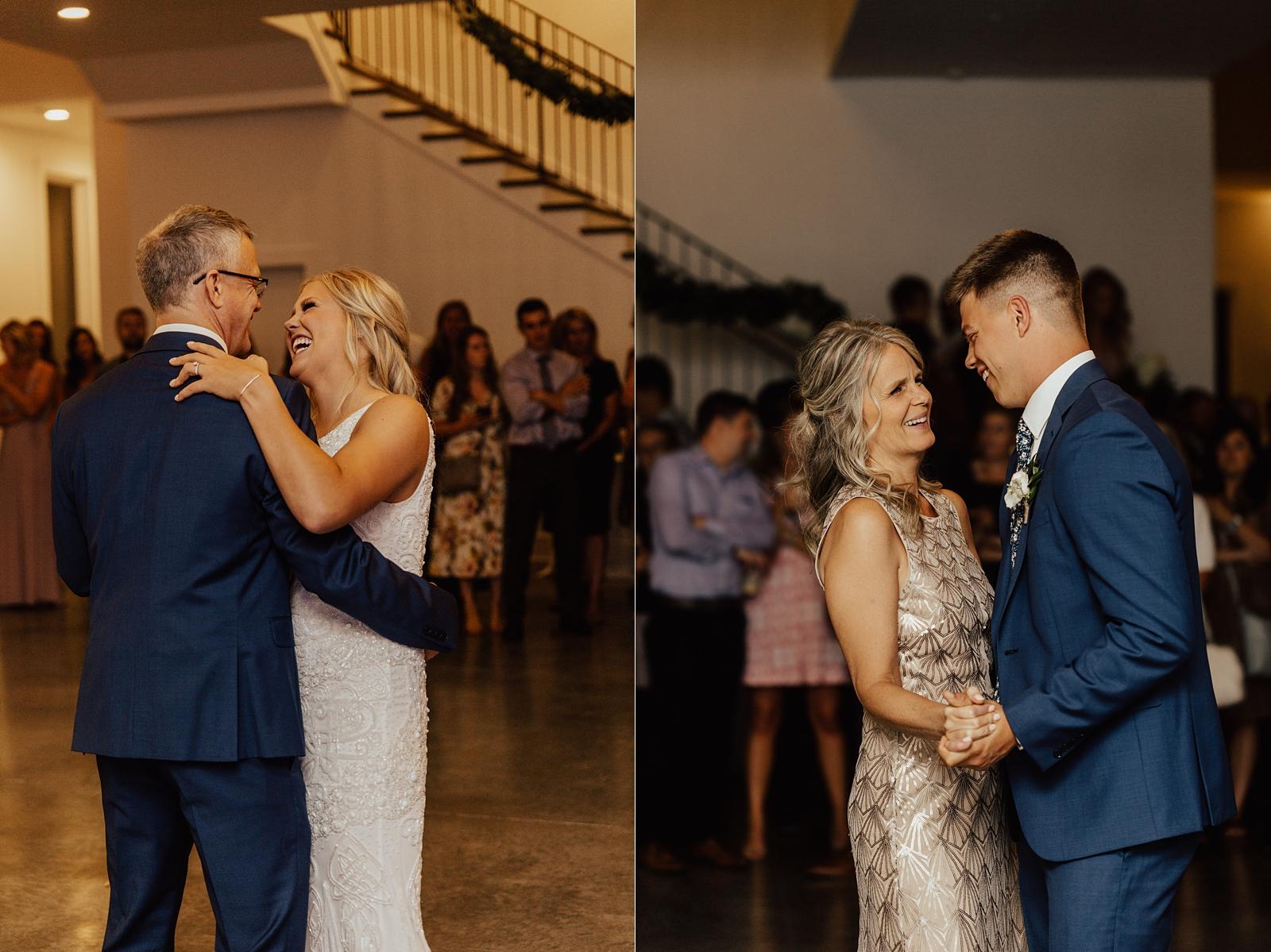 Anna & Trey Modern Minneapolis Wedding at The Hutton House_0741.jpg