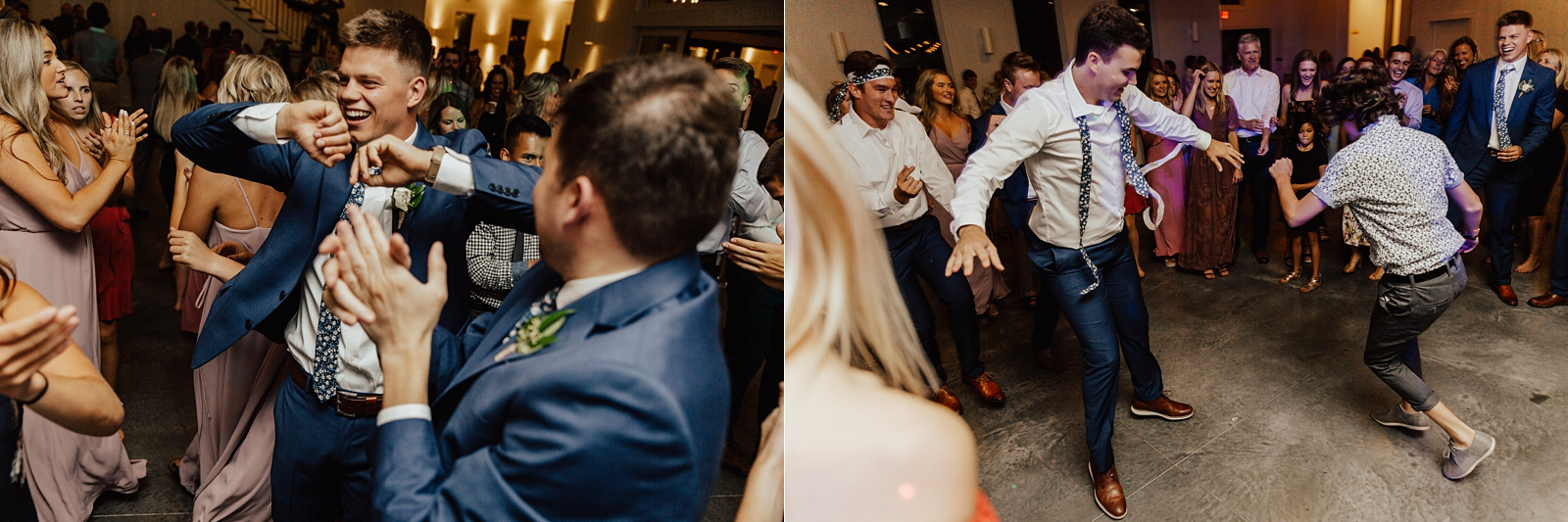 Anna & Trey Modern Minneapolis Wedding at The Hutton House_0745.jpg