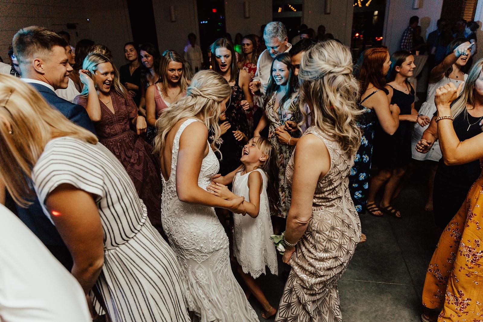 Anna & Trey Modern Minneapolis Wedding at The Hutton House_0746.jpg