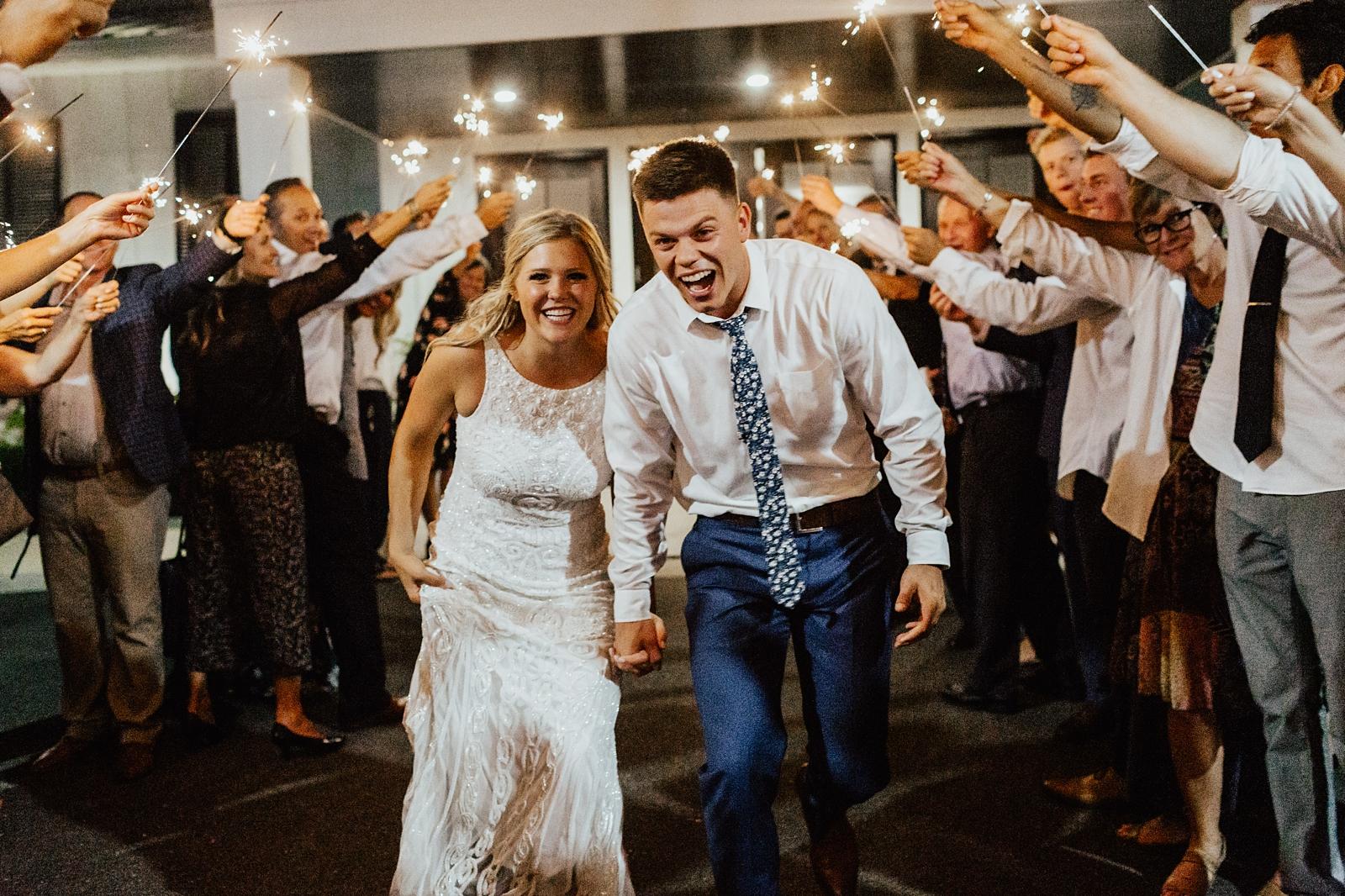 Anna & Trey Modern Minneapolis Wedding at The Hutton House_0749.jpg