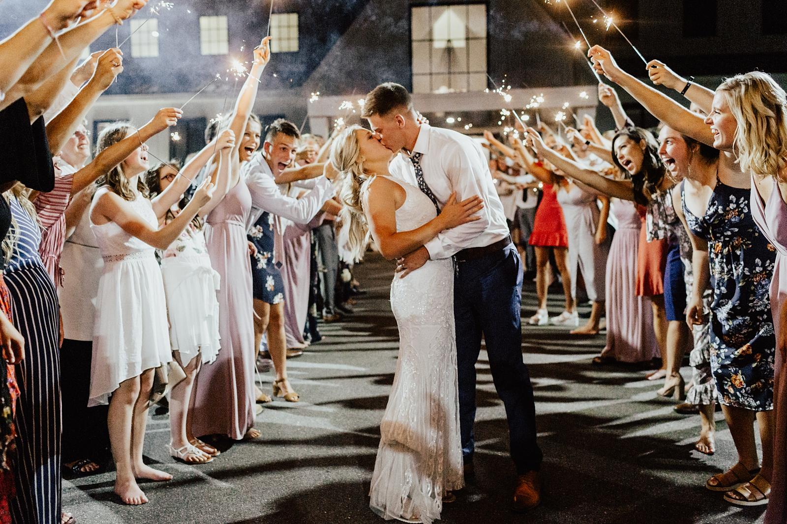 Anna & Trey Modern Minneapolis Wedding at The Hutton House_0750.jpg