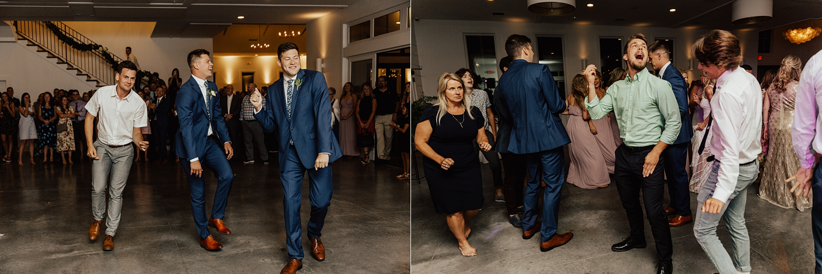 Anna & Trey Modern Minneapolis Wedding at The Hutton House_0744.jpg
