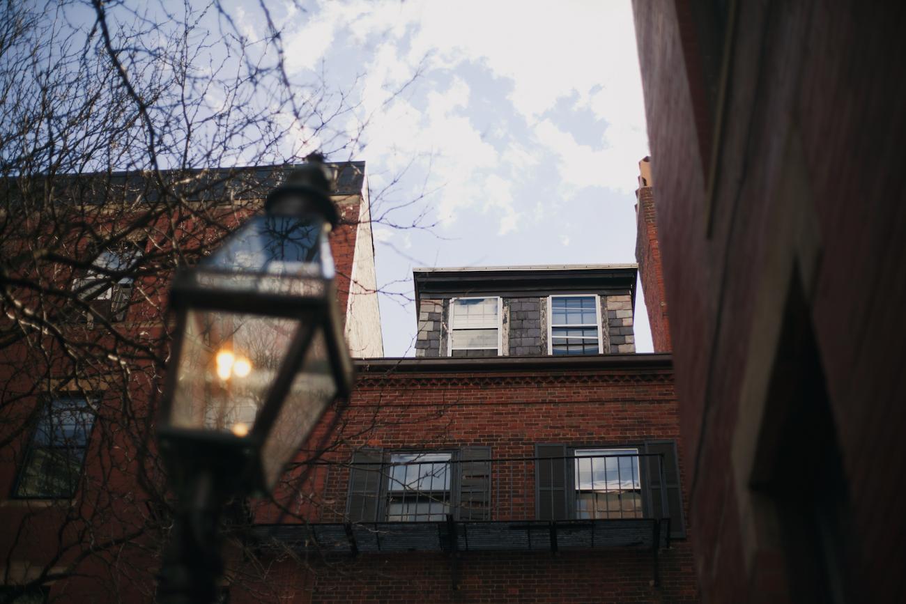 boston_-22.jpg