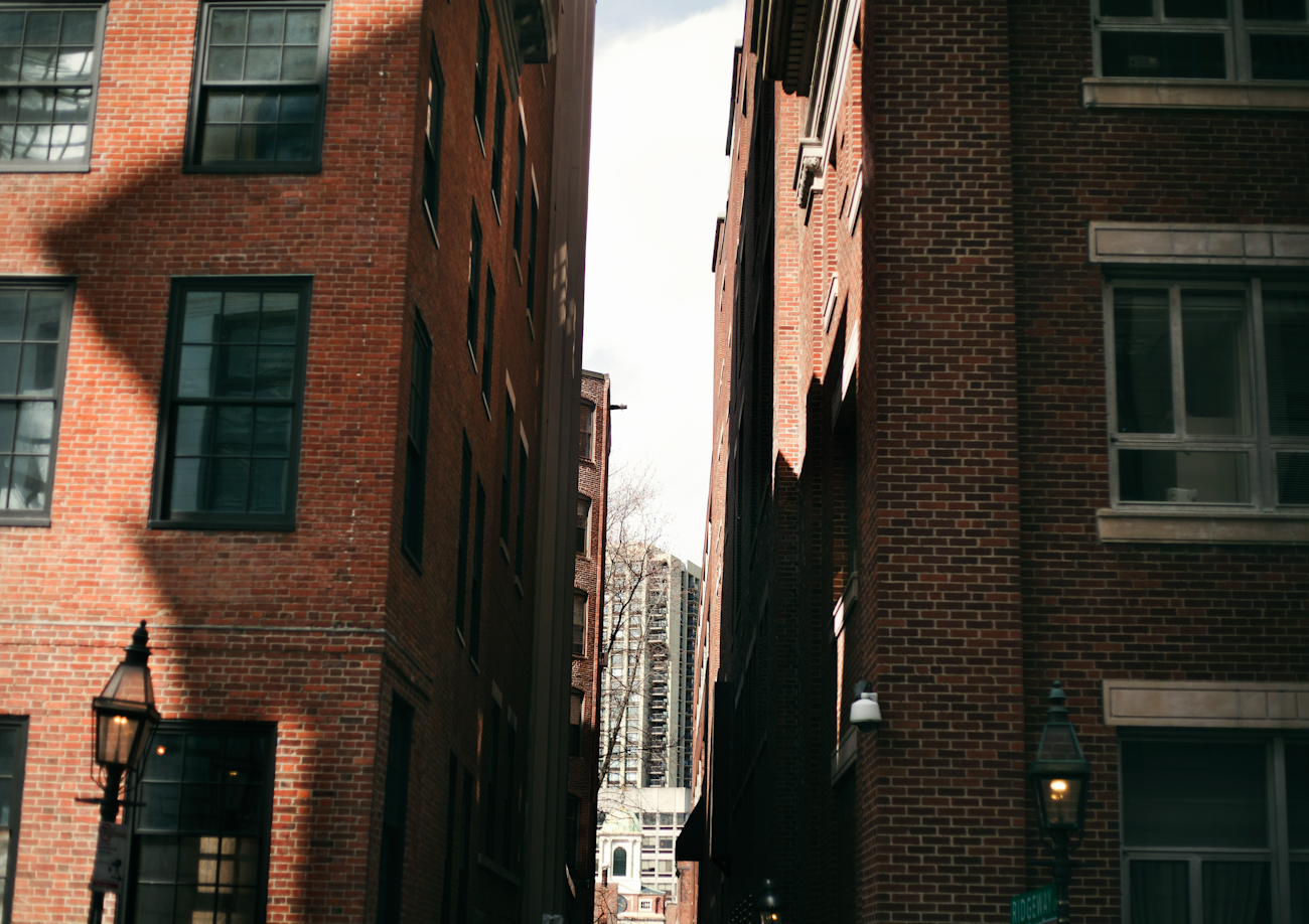 boston_-31.jpg
