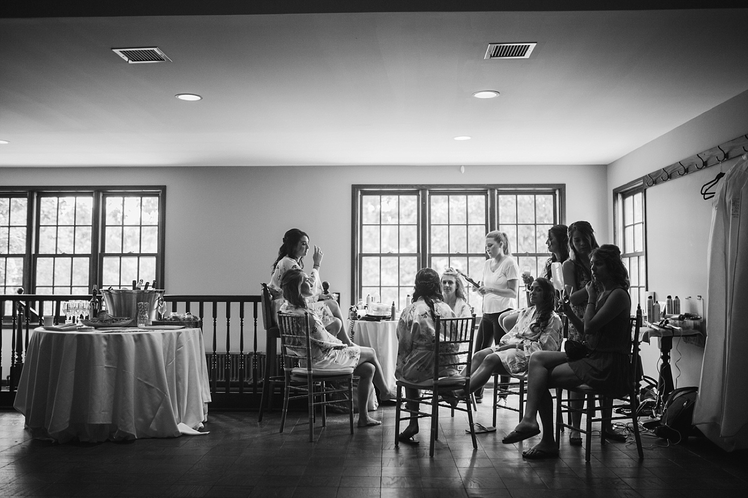 romantic_hotelduvillage_newhope_pennsylvania_wedding_008.jpg