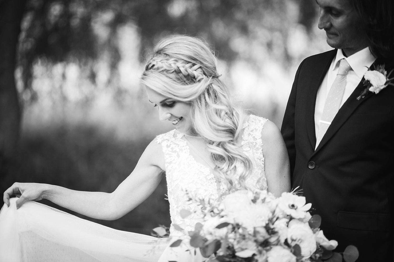 romantic_hotelduvillage_newhope_pennsylvania_wedding_026.jpg