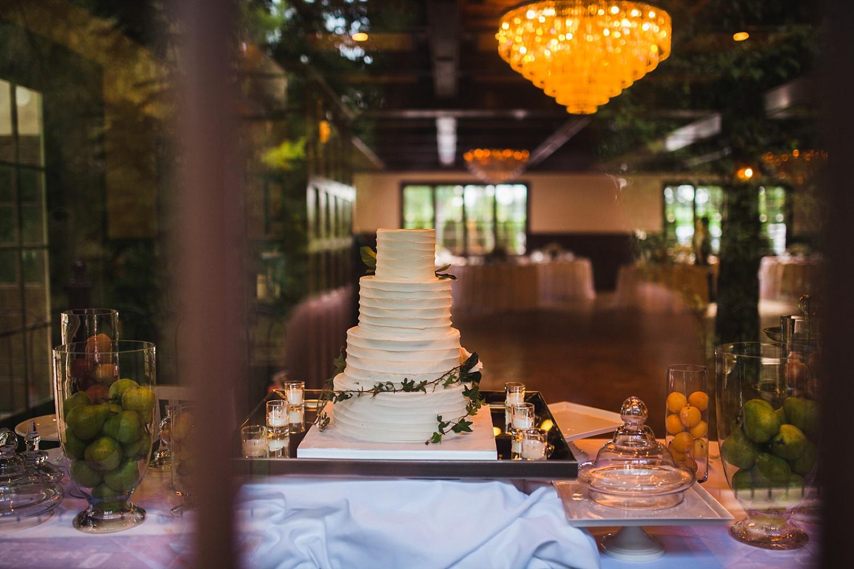 romantic_hotelduvillage_newhope_pennsylvania_wedding_054.jpg