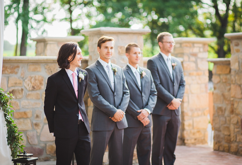 romantic_hotelduvillage_newhope_pennsylvania_wedding_056.jpg