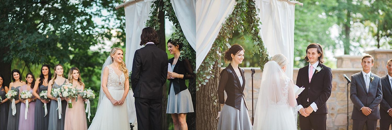 romantic_hotelduvillage_newhope_pennsylvania_wedding_059.jpg