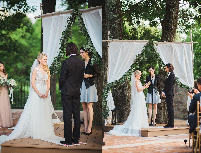 romantic_hotelduvillage_newhope_pennsylvania_wedding_058.jpg