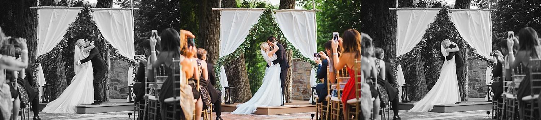 romantic_hotelduvillage_newhope_pennsylvania_wedding_063.jpg