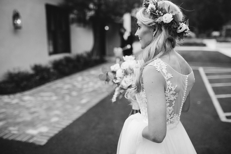 romantic_hotelduvillage_newhope_pennsylvania_wedding_075.jpg
