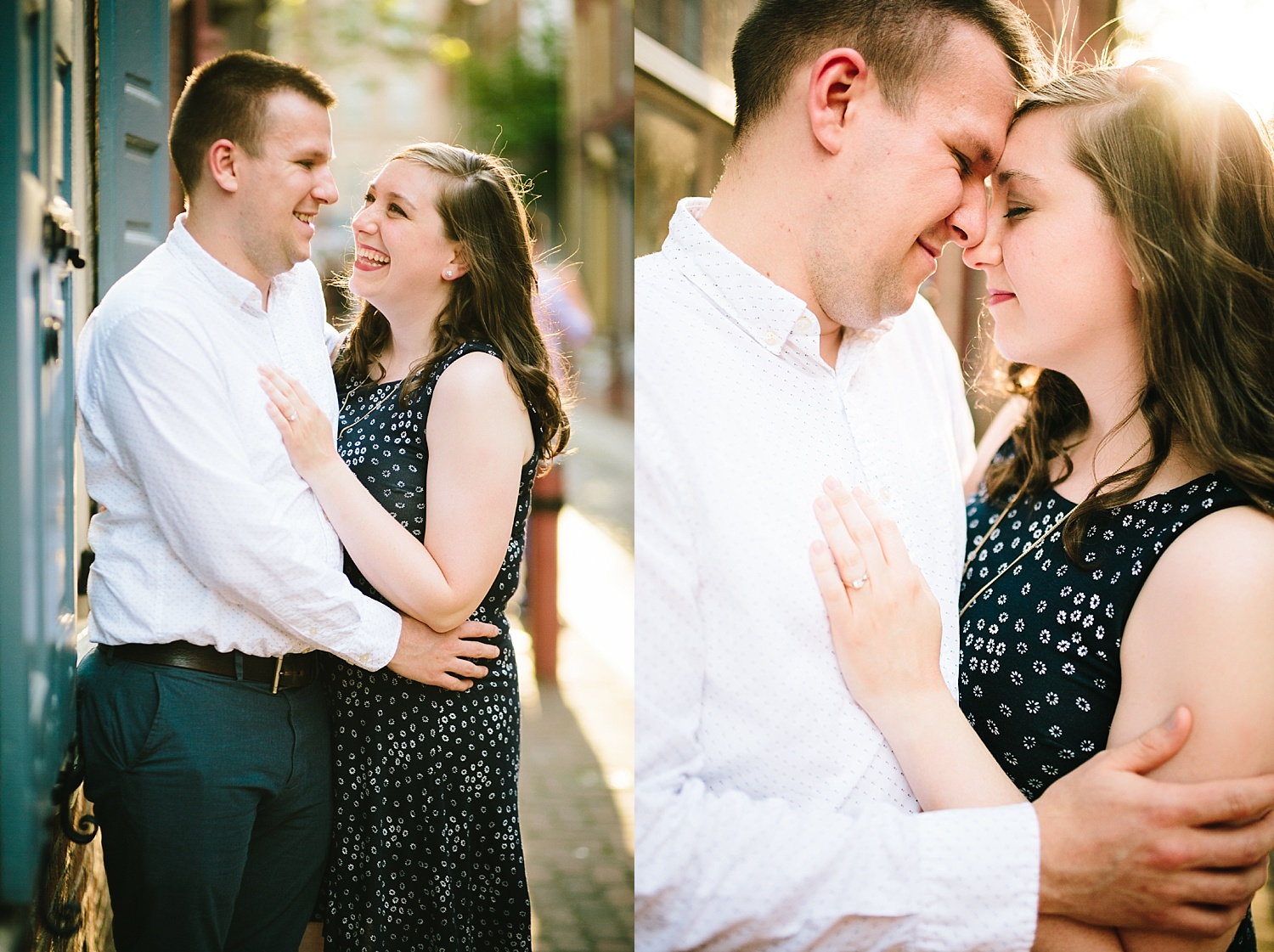 lizandbrandon_oldcity_philadelphia_elfrethsalley_engagement_session_image001.jpg
