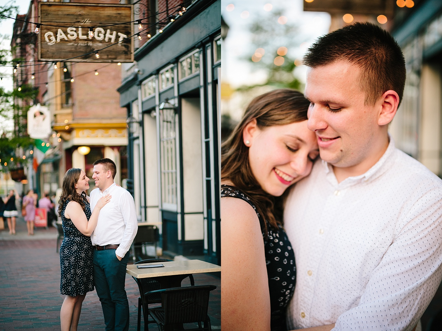 lizandbrandon_oldcity_philadelphia_elfrethsalley_engagement_session_image026.jpg