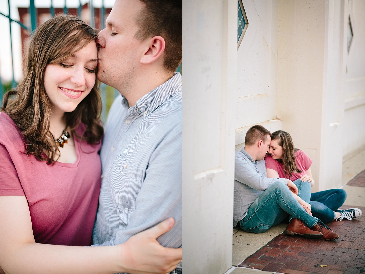 lizandbrandon_oldcity_philadelphia_elfrethsalley_engagement_session_image035.jpg