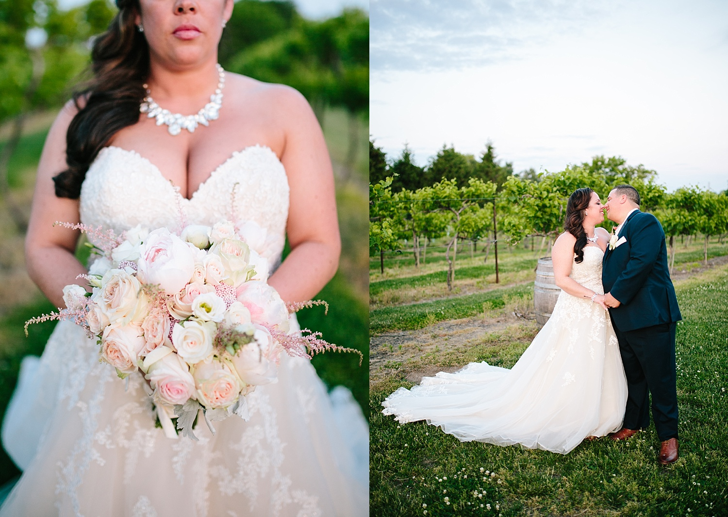 kellishawn_rosebankwinery_newtown_buckscounty_summer_wedding_image007.jpg