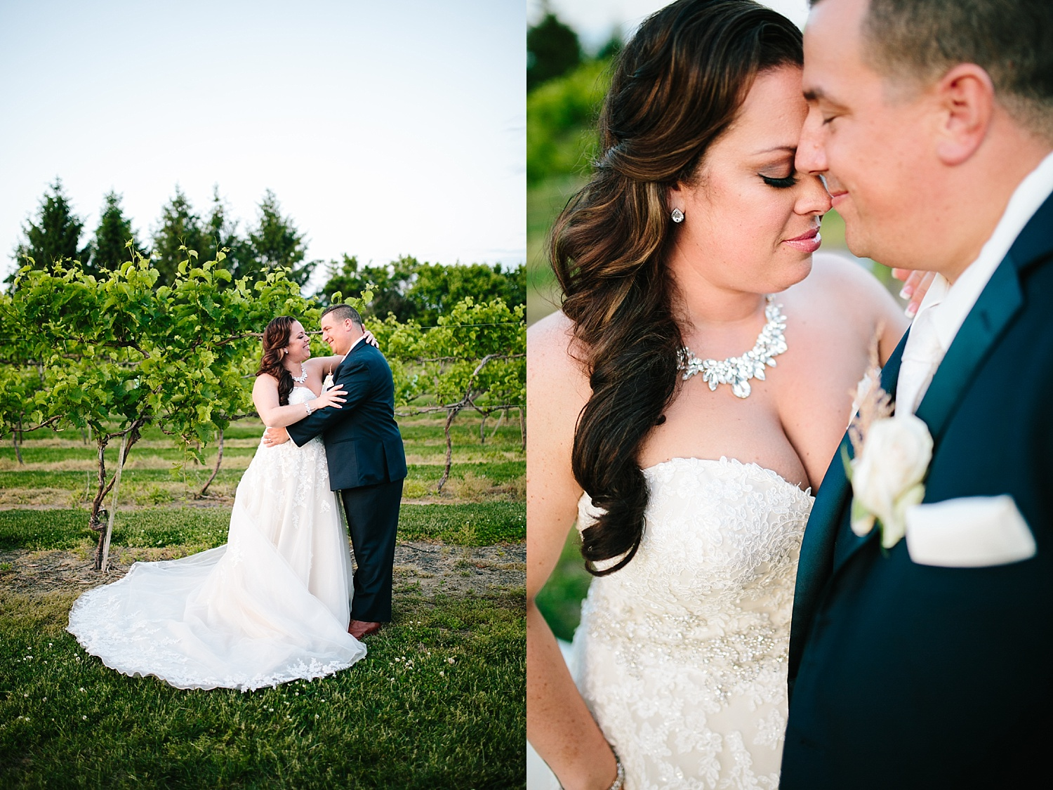 kellishawn_rosebankwinery_newtown_buckscounty_summer_wedding_image006.jpg
