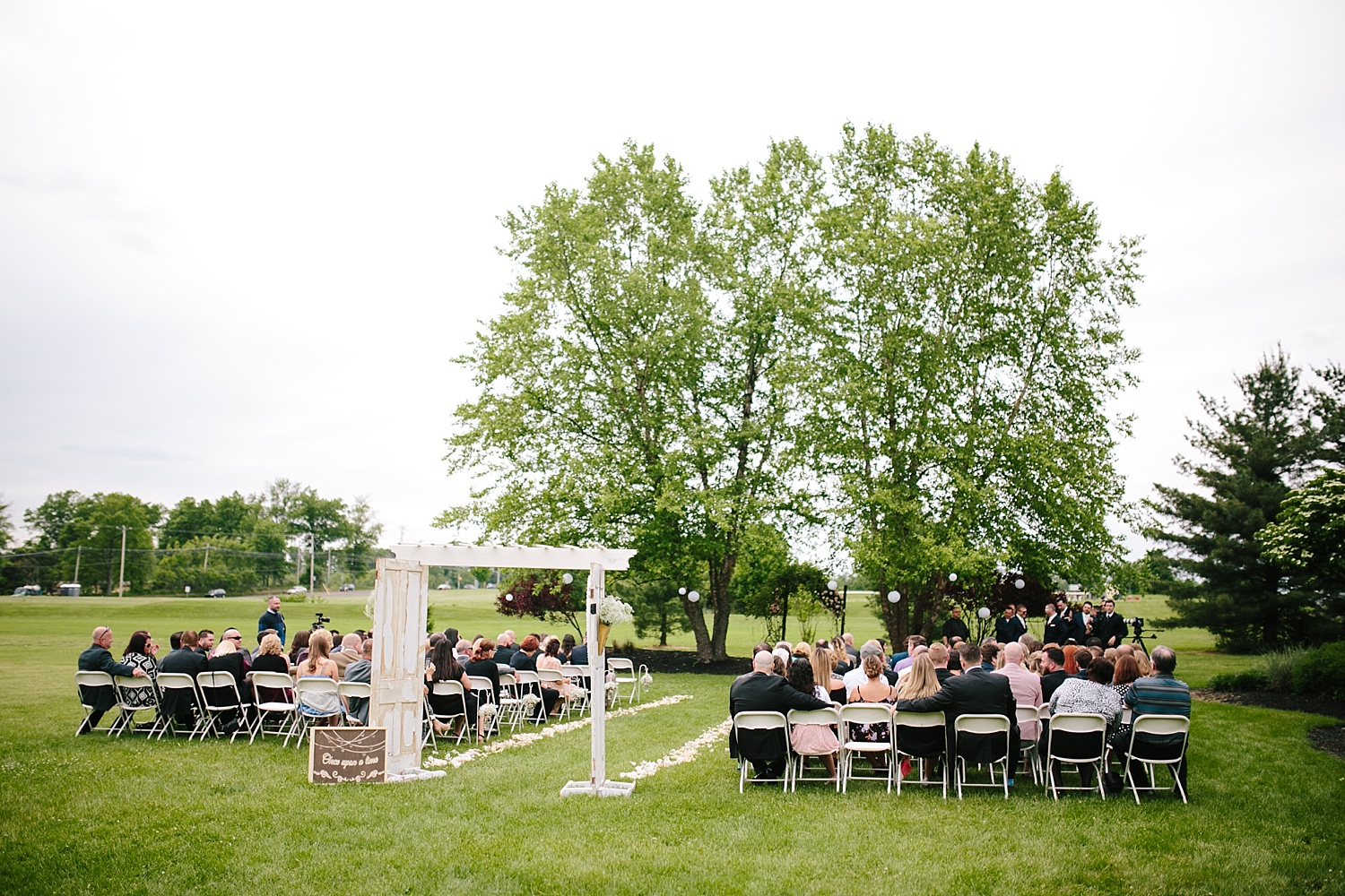 kellishawn_rosebankwinery_newtown_buckscounty_summer_wedding_image024.jpg