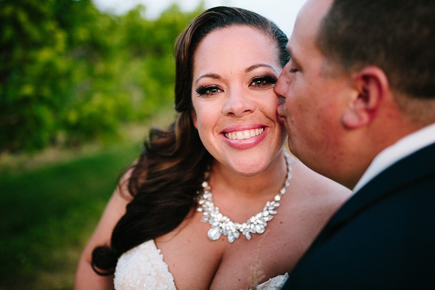 kellishawn_rosebankwinery_newtown_buckscounty_summer_wedding_image041.jpg