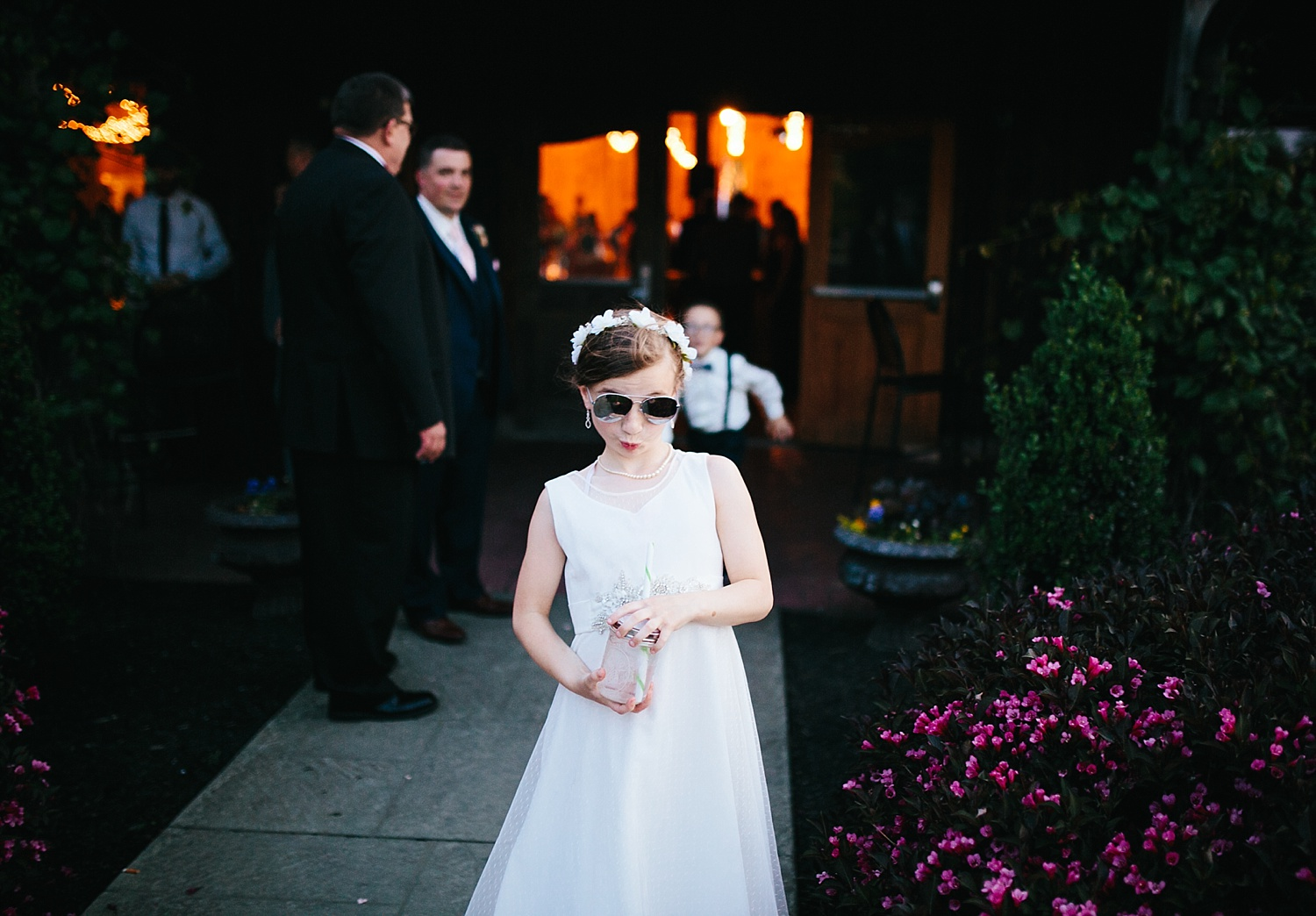 kellishawn_rosebankwinery_newtown_buckscounty_summer_wedding_image073.jpg