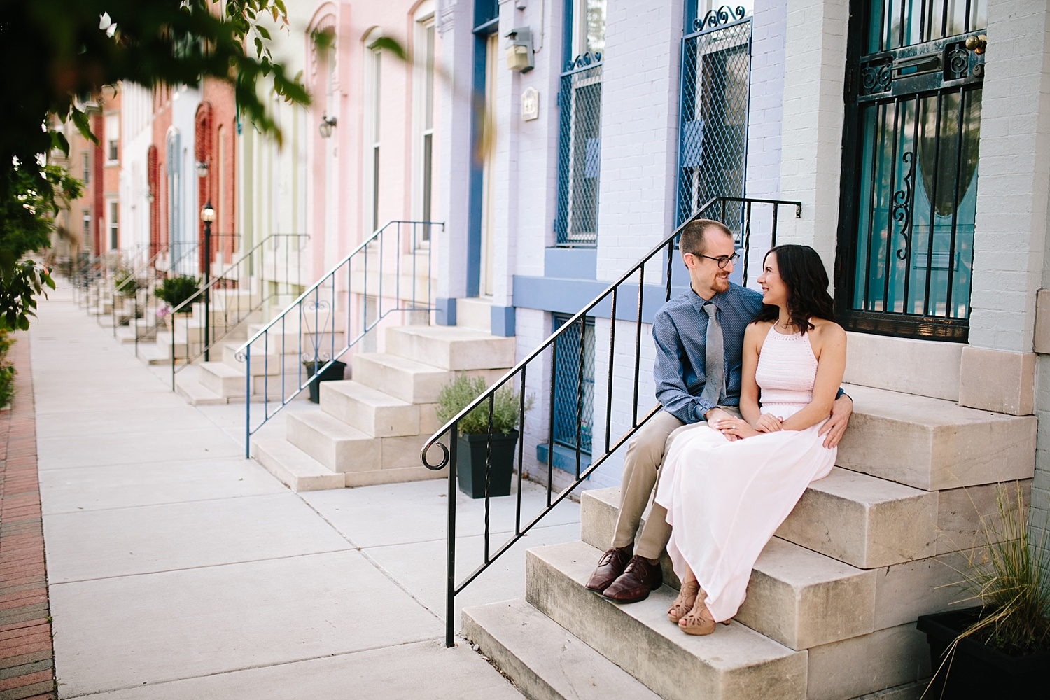 samanthaandrew_baltimore_engagement_session_image003.jpg