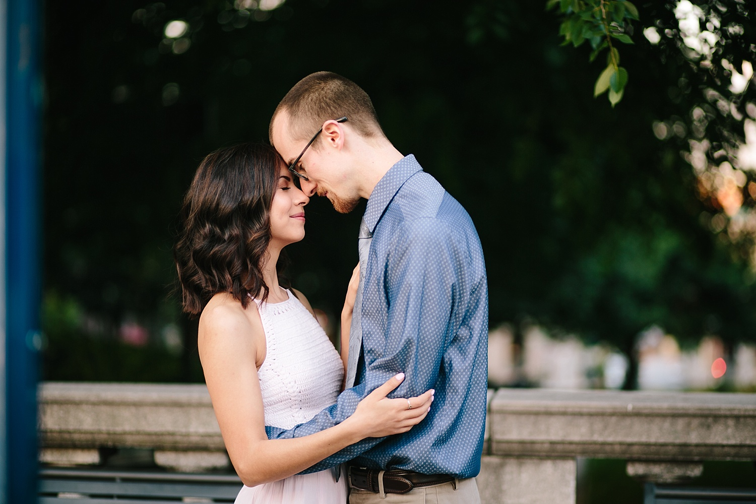 samanthaandrew_baltimore_engagement_session_image031.jpg