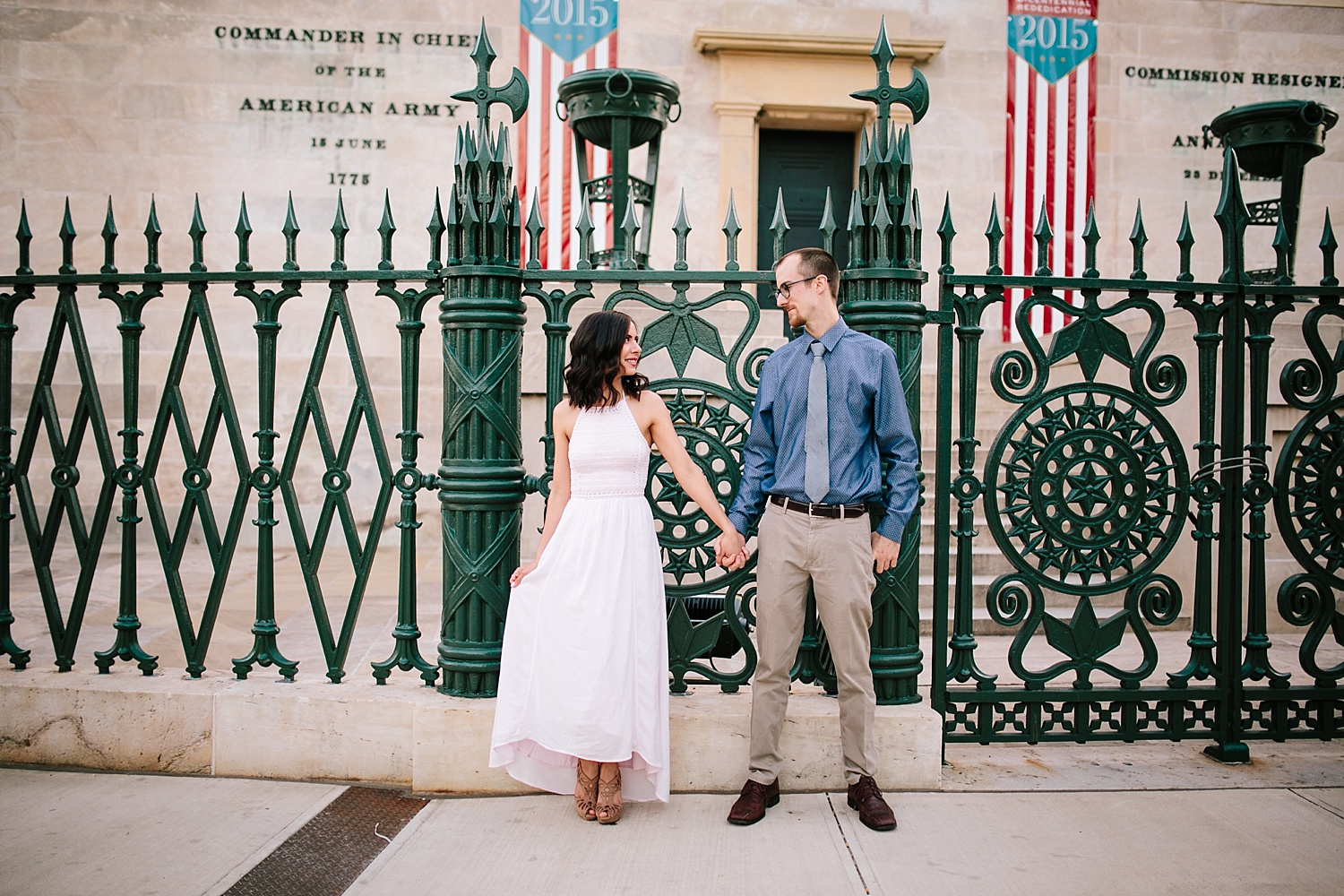 samanthaandrew_baltimore_engagement_session_image041.jpg