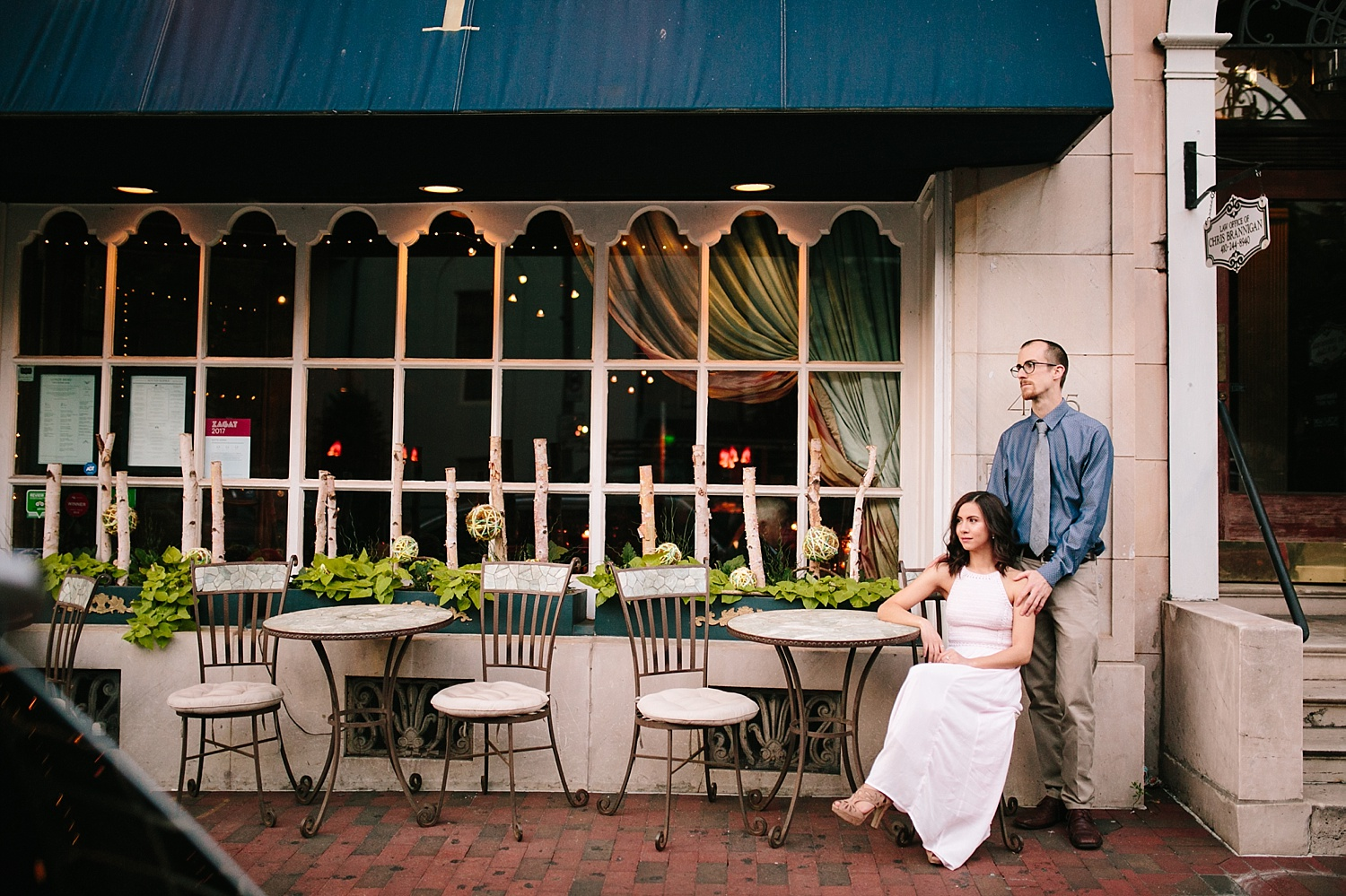 samanthaandrew_baltimore_engagement_session_image045.jpg