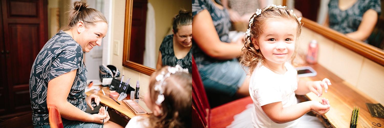 lizbrandon_rosebankwinery_newtown_summer_wedding_image_007.jpg