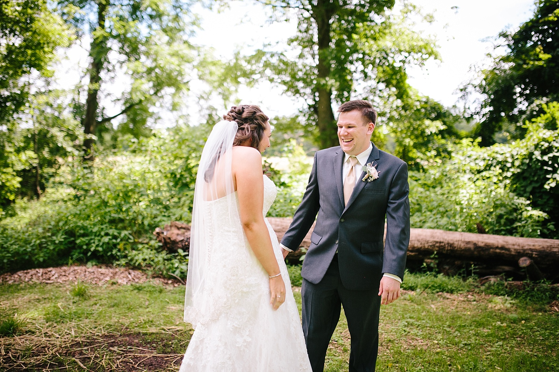 lizbrandon_rosebankwinery_newtown_summer_wedding_image_028.jpg