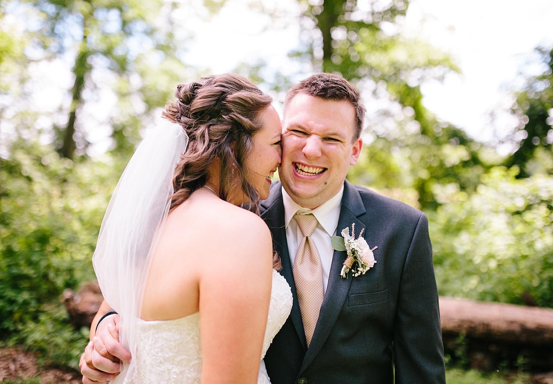 lizbrandon_rosebankwinery_newtown_summer_wedding_image_031.jpg