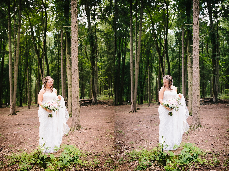 lizbrandon_rosebankwinery_newtown_summer_wedding_image_034.jpg