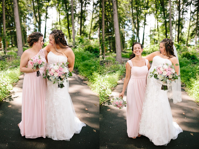 lizbrandon_rosebankwinery_newtown_summer_wedding_image_046.jpg