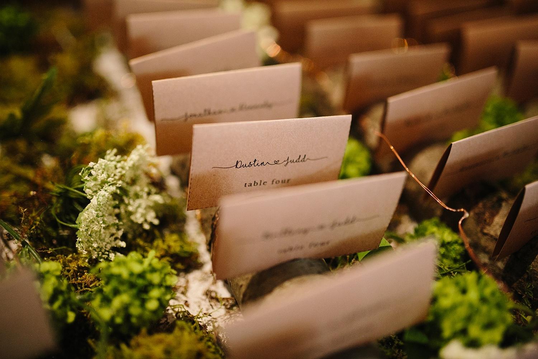 lizbrandon_rosebankwinery_newtown_summer_wedding_image_049.jpg