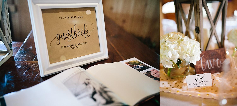lizbrandon_rosebankwinery_newtown_summer_wedding_image_052.jpg