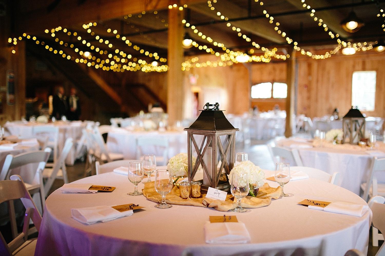 lizbrandon_rosebankwinery_newtown_summer_wedding_image_053.jpg