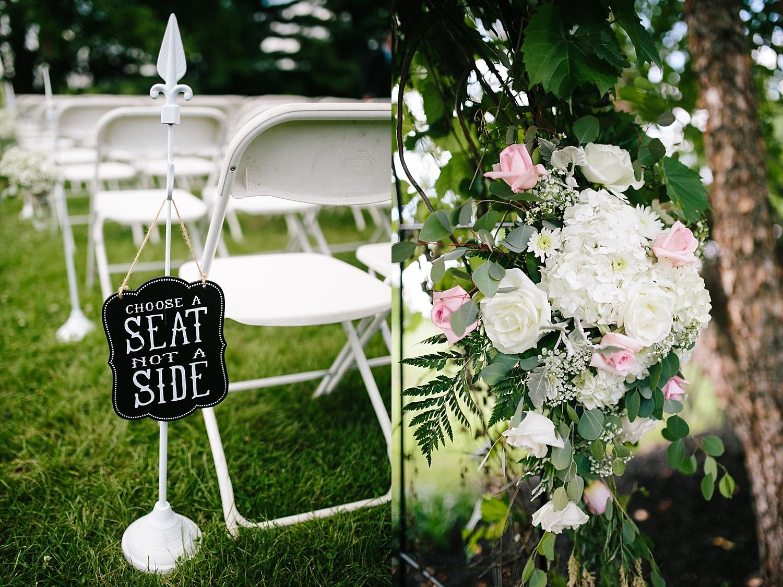 lizbrandon_rosebankwinery_newtown_summer_wedding_image_057.jpg