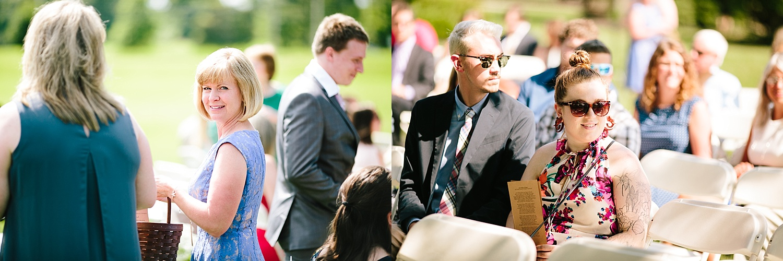 lizbrandon_rosebankwinery_newtown_summer_wedding_image_059.jpg