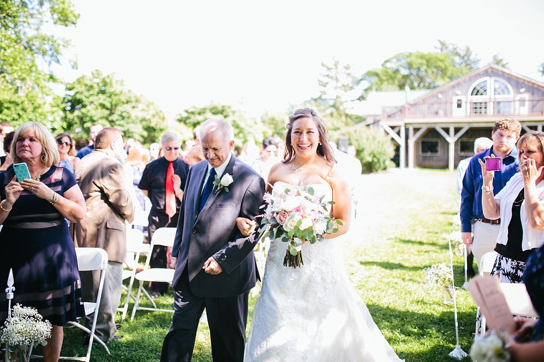 lizbrandon_rosebankwinery_newtown_summer_wedding_image_064.jpg