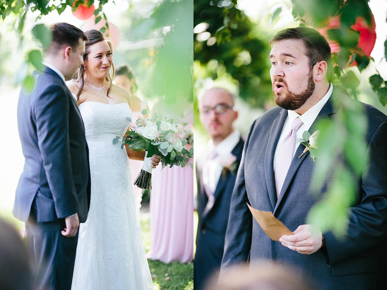 lizbrandon_rosebankwinery_newtown_summer_wedding_image_067.jpg