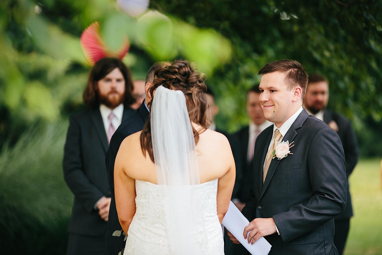 lizbrandon_rosebankwinery_newtown_summer_wedding_image_070.jpg
