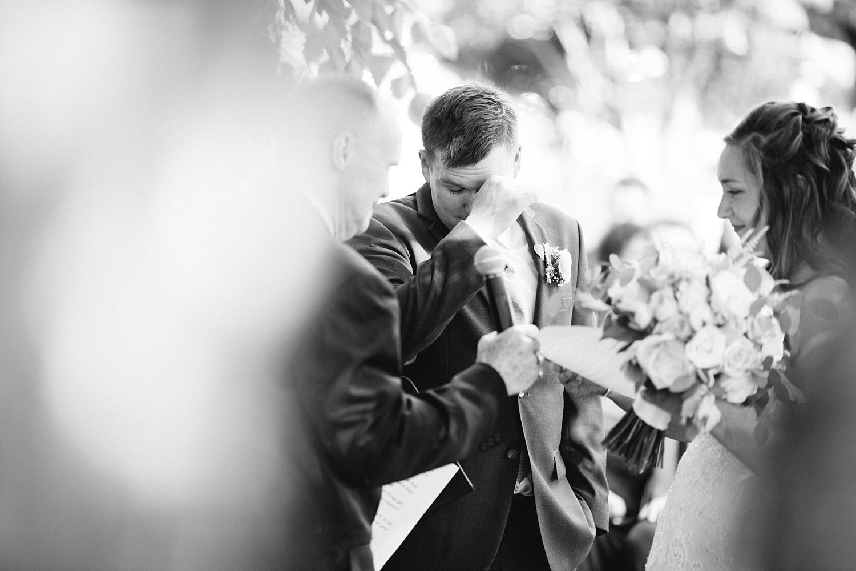 lizbrandon_rosebankwinery_newtown_summer_wedding_image_074.jpg