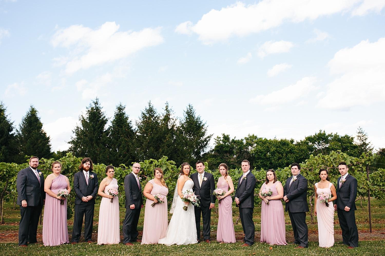 lizbrandon_rosebankwinery_newtown_summer_wedding_image_081.jpg
